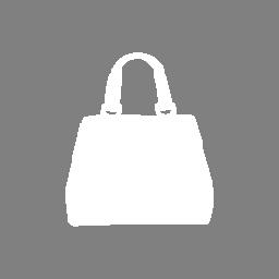 Designer goods and handbags