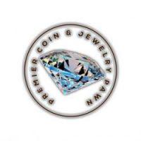 Premier Pawn Logo