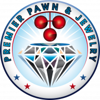 Premier Pawn & Jewelry